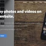 【Instagram】インスタグラムの投稿一覧をhtmlに埋め込む方法 ※snapwidget