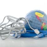 グローバルIPアドレスの確認方法|プライベートIPとの違い・特徴について!
