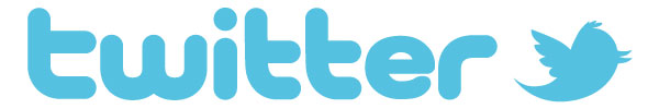 twitter_logo_old