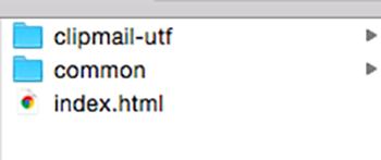 clip_mail_fail