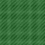 【css3】縞(シマ)模様や、チェック、ストライプなどの背景を簡単に表現できる便利なジェネレーター