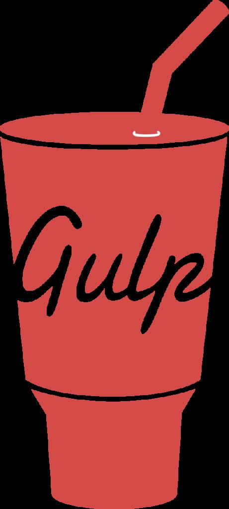 gulplogo