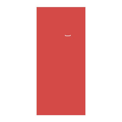 gulplogo02