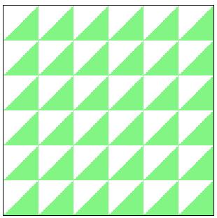 linear06