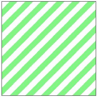 linear07