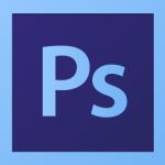 【Photoshop】全画面表示を元に戻す方法
