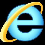Edge・IEで、消したはずのリスト(list-style: none;)がされる!?そんな時の対処法