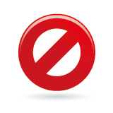 icon_error