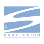 logo_subversion