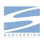 logo_subversion