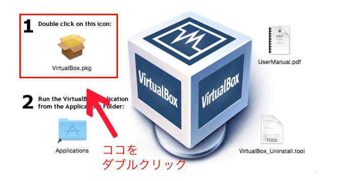 virtualBox02_1