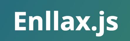 enllax
