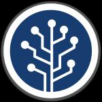 【git】SourceTreeで複数アカウントを設定する方法