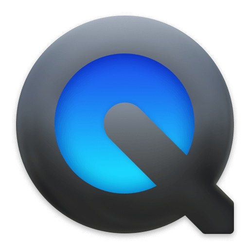 logo_QuickTimePlayer