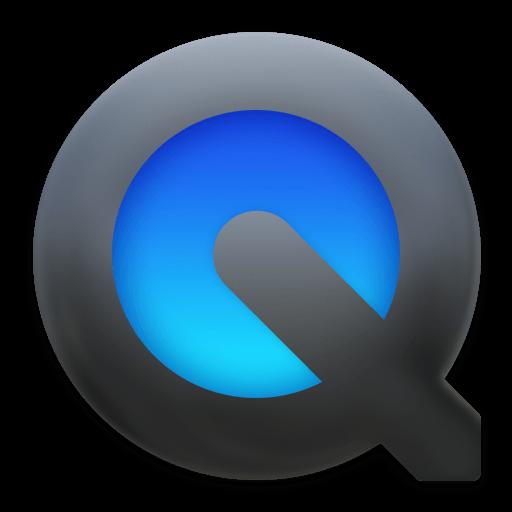 logo_QuickTimePlayer
