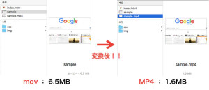 mov_mp4