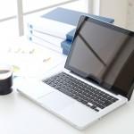 【mac】IPアドレスを使って他のデバイスからlocalhost内のURLにアクセスする方法