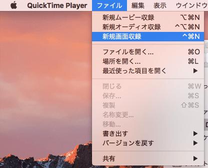 quick02