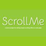 thumb_scrollme