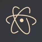 【Atom】パッケージをコマンドラインで一括インストール方法