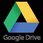 【無料】超便利!Google Driveの文字起こし機能(pdf、写真、画像も対応)がすごすぎた…