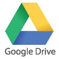 logo_googledrive