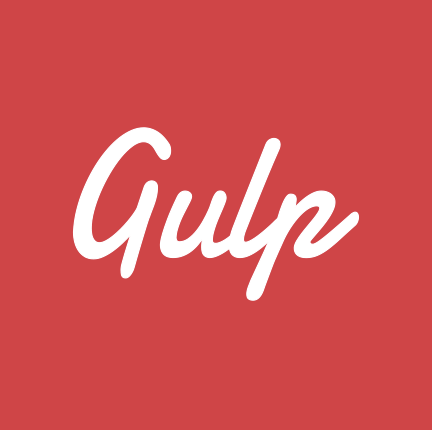 logo_gulp2