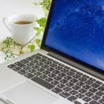 【mac】キーボード入力が勝手に予測変換される!?ライブ変換設定をOFFにすれば直る!