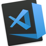 【Mac】vscodeの拡張機能を一括インストールする方法